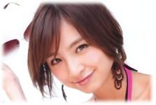 _shinoda_mariko00