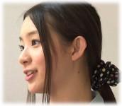 adachi_rika02