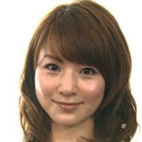 akimoto_rena00