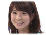 akimoto_rena02