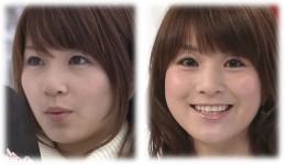 akimoto_rena03