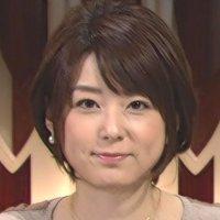 akimoto_yuri00