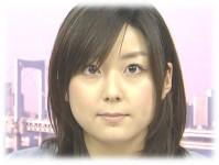 akimoto_yuri01