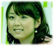 akimoto_yuri02