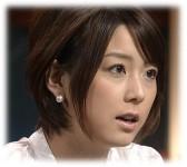 akimoto_yuri04