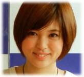 arai_moe01