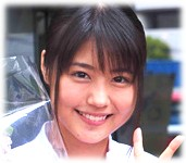 arimura_kasumi01