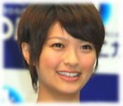 eikura_nana13