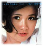 fubuki_jun02