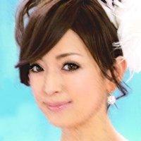 hamasaki_ayumi00