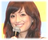 hamasaki_ayumi02