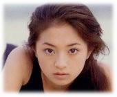 hamasaki_ayumi04