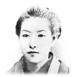 higuchi_ichiyo01
