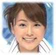 honda_tomoko01
