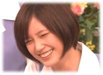 honda_tsubasa04