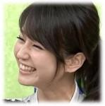 horikita_maki002