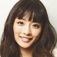 ishihara_satomi00