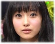 ishihara_satomi01
