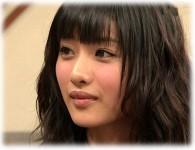 ishihara_satomi02