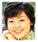 kobayashi_satomi12.jpg
