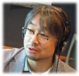 koyama_kundou01