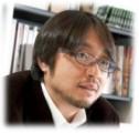 koyama_kundou02