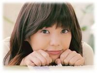 kurashina_kana03