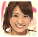 matsumura_mio06