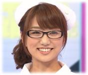 matsumura_mio13.jpg