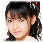 michishige_sayumi01