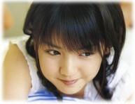 michishige_sayumi02