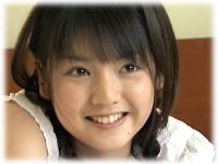 michishige_sayumi03