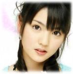 michishige_sayumi04