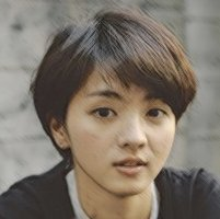 mitushima_hikari00