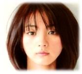 mitushima_hikari03