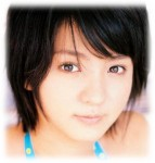 mitushima_hikari04
