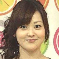 miura_asami00