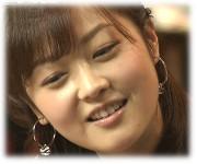 miura_asahmi01