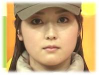 miura_asahmi02