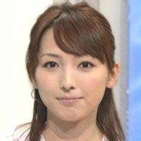 miyase_mayuko00