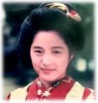 mizuno_maki02