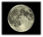 moon00.jpg