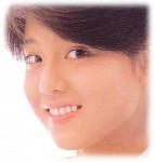morikawa_miho04
