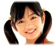 morita_suzuka12