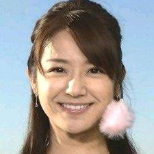 nagano_misato00