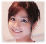 nagano_misato01