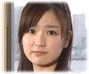 nagano_misato02