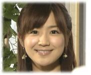 nagano_misato03
