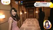 nagano_misato04