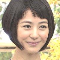 natsume_miku00
